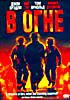 В огне (Джей Эндрюс)  на DVD