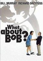 А как же Боб?