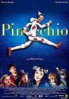 Пиноккио (Фильм)