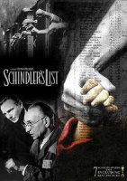 Список Шиндлера (2 DVD)