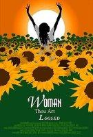 Женщина, ты свободна