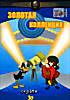 Золотая коллекция. Серия 30  на DVD