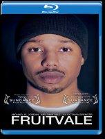Станция Фрутвейл (Blu-ray)