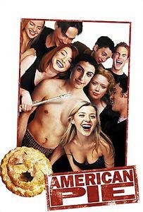 Мальчишник/Последний девственник Америки на DVD