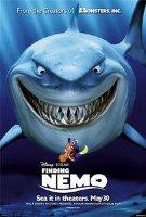 В поисках Немо. Коллекционное издание (2 DVD)