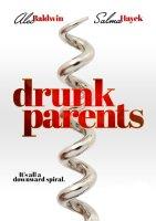 Родители легкого поведения (Blu-ray)