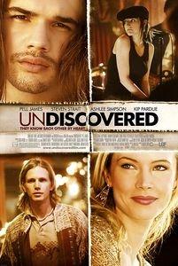 Неразгаданное  на DVD