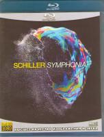 Schiller symphonia (Blu-ray)