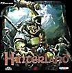 Hinterland (PC CD)