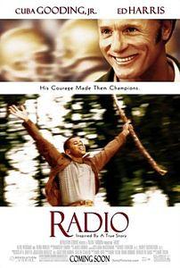 Радио  на DVD