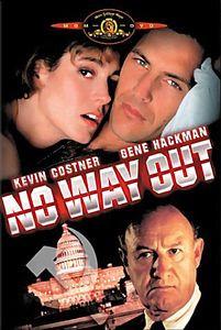 Выхода нет (Карусель) на DVD