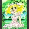 Кенди Кенди 3 Часть (61-90 серии) (2 DVD) на DVD