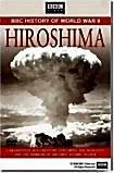 BBC Судьба Хиросимы на DVD