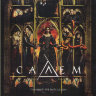 Салем 3 Сезон (10 серий) (2 DVD)