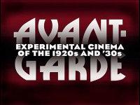 Эксперементальное кино 1920s и 1930s (DVD на заказ)