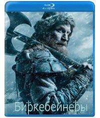 Биркебейнеры (Blu-ray)* на Blu-ray