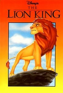 Король и птица на DVD