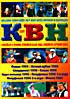 КВН: Финал 1995/ Летний кубок 1996/ Спецпрект 1996/ Кивин 1996/ Одно восьмая 1996/ Полуфинал 1996 1-я игра/ Полуфинал 1996 2-я игра/ Финал 1996 на DVD