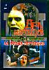 АД ЖИВЫХ МЕРТВЕЦОВ/ДЕНЬ МЕРТВЕЦОВ  (2 В 1)  на DVD