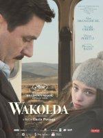 Ваколда (Blu-ray)