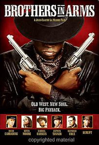 Братья по оружию на DVD