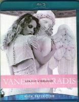 Vanessa Paradis Une nuit а Versailles (Blu-ray)
