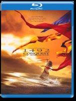 1492 Завоевание рая (Blu-ray)