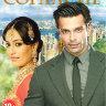 Согласие (501-635 серии) на DVD