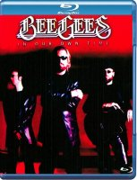 Bee Gees In our own time (Blu-ray)*