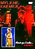 "Mylene Farmer ""Avant que l ombre a bercy"" на DVD"