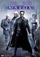 Матрица (Blu-ray)*
