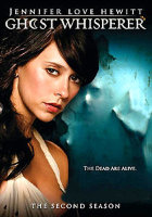Клиент всегда мертв(4 dvd) 1-4 сезоны