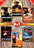 Банда Келли / Блуберри / Идальго / Аутсайдер / Быстрый и мертвый / Открытый простор на DVD