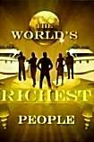 Самые богатые люди в мире на DVD