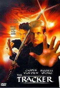 Охотник (реж. Джефф Шехтер)  на DVD