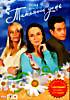 Татьянин день Том 9 ( серии 89 - 99 )  на DVD