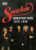 Smokie - Greatest Hits 1975-1979