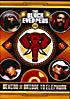 The Black Eyed Peas - Behind The Bridge To Elephunk на DVD
