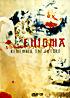 Enigma  - Remember the futur на DVD