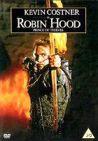Робин Гуд принц воров
