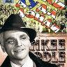 Янки Дудл Денди на DVD
