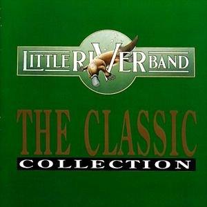 Huge Hits 2003 на DVD