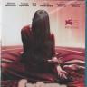 Суспирия (Blu-ray)