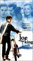 Король Джо