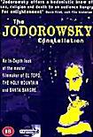 Сборник фильмов Алехандро Ходоровски на 4 dvd (DVD-R)