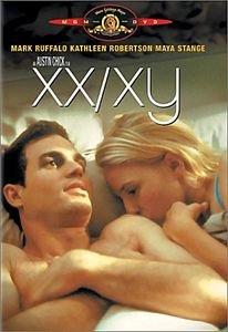 ХХ/ХУ на DVD