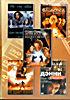 Царство Небесное/Битва галактик/Последний гладиатор/Цепной пес/Звездные войны 3 на DVD