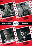 Хиты СССР: Сибиряки. Тимур и его команда. Клятва Тимура. Красный галстук (4 в 1)  на DVD