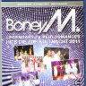 Boney M Greatest Hits Die ZDF Kultnacht (Blu-ray)*