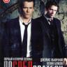 Последователи 1,2 Сезоны (30 серий) на DVD